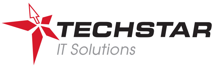 TechStar IT Solutions – Minneapolis Computer & IT Services